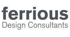 Ferrious Ltd logo