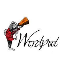 Wordpool Festival logo