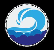 Himmel auf Erden e.V. logo