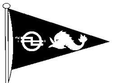 Bristol Corinthian Yacht Club logo