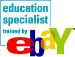 The Basics of Selling on eBay