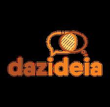 Dazideia logo