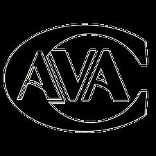 Cincinnati Association of Volunteer Administrators logo