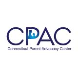 Connecticut Parent Advocacy Center logo