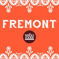 Let's Jam Fremont! Bombay Jam and Whole Foods Market...