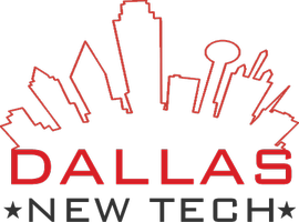 Dallas New Tech Showcase (#BigDNT)