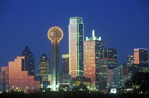 Dallas Area ARCHICAD User Group