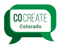 Colorado Create: New Media Edition