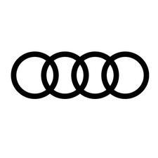 Audi Canada logo