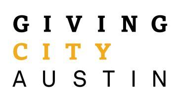 GivingCity IN FOCUS