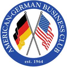 American-German Business Club Bonn e.V. logo