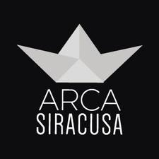 A.R.C.A. - ASSOCIAZIONE RINASCIMENTO CULTURALE ARCHIMEDEO logo