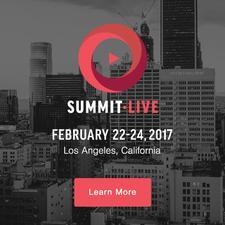 @SummitLive logo