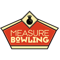 MeasureBowling Lille #2