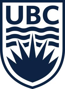 UBC's Office of the Vice-Principal Research logo