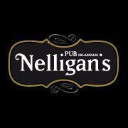 Pub Nelligan's logo