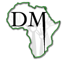 Deeper Missions First Annual West African Celebration