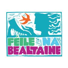 Feile na Bealtaine logo