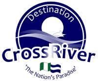 The Government of Cross River State, Nigeria and The ACES Consortium logo