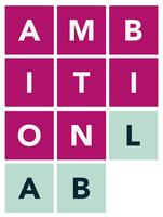 Charity Hackathon with Ambition Lab
