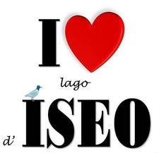 Iseo&FranciacortaNews logo