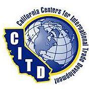 RanchoSantiagoCITD.org logo