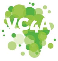 VC4Africa GEW meetup New York