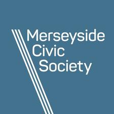 Merseyside Civic Society logo