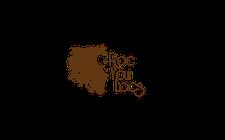 Roc Your Locs logo