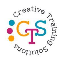 Creative Training Solutions logo