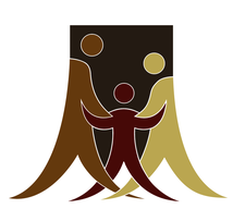 Redwood Family Therapy logo
