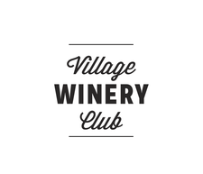Village Winery Club logo