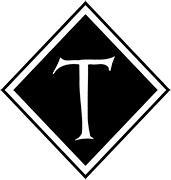 Townshend Cellar logo