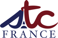 STC France Annual General Meeting 2013