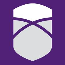 Scottish College for Educational Leadership logo
