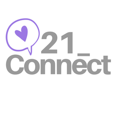 21_Connect logo