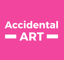 Accidental Art logo