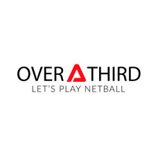 Overathird Private Limited logo