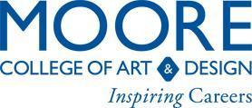 ART & SPECIAL EDUCATION SYMPOSIUM