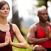 Kirtan Yoga Retreats logo