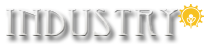 Industry Public House logo