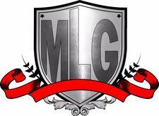 Major LEAP Group logo