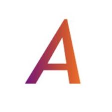 Advance at UNM logo