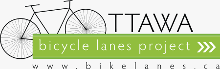 Cycling in Cities: What route types are best for...