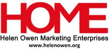 Eastbourne Education Business Partnership logo