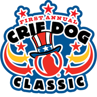 The 2012 Crif Dog Classic
