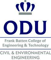 ODU CEEVC/SAME Fall 2013 Federal, State and Regional...
