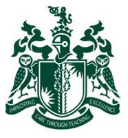 Educational Scholarship: Reading and Writing Medical...