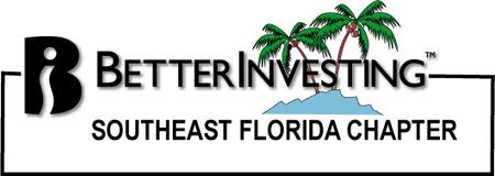 BetterInvesting OpenHouse Event