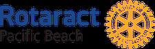 Pacific Beach Rotaract  logo